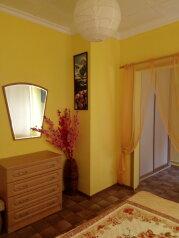 Дом для семейного отдыха, 50 кв.м. на 5 человек, 2 спальни, Революционная улица, Геленджик - Фотография 4