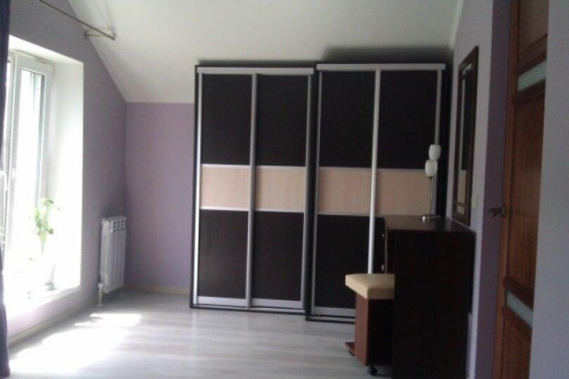 """4-х местный апартамент, с/т """"Крепость"""", 33, Кисловодск - Фотография 8"""