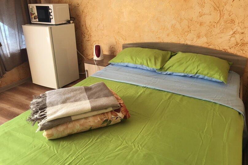 """Мини-отель """"San-Marino"""", улица Просвещения, 153А на 20 номеров - Фотография 14"""