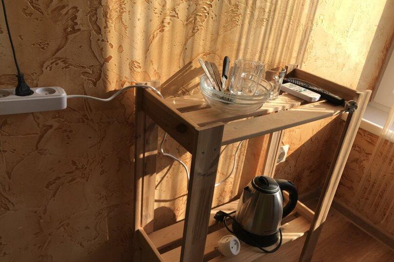 """Мини-отель """"San-Marino"""", улица Просвещения, 153А на 20 номеров - Фотография 15"""