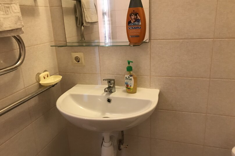 """Мини-отель """"San-Marino"""", улица Просвещения, 153А на 20 номеров - Фотография 21"""