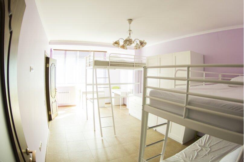 Отдельная комната, Сухумское шоссе, 11, Новороссийск - Фотография 1