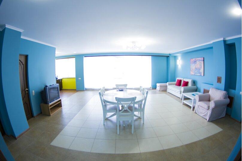 Отдельная комната, Сухумское шоссе, 11, Новороссийск - Фотография 2