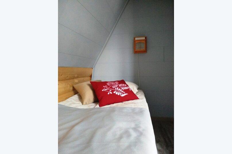 Комната №3 , Матросы, Пряжинское шоссе, 106, Петрозаводск - Фотография 1