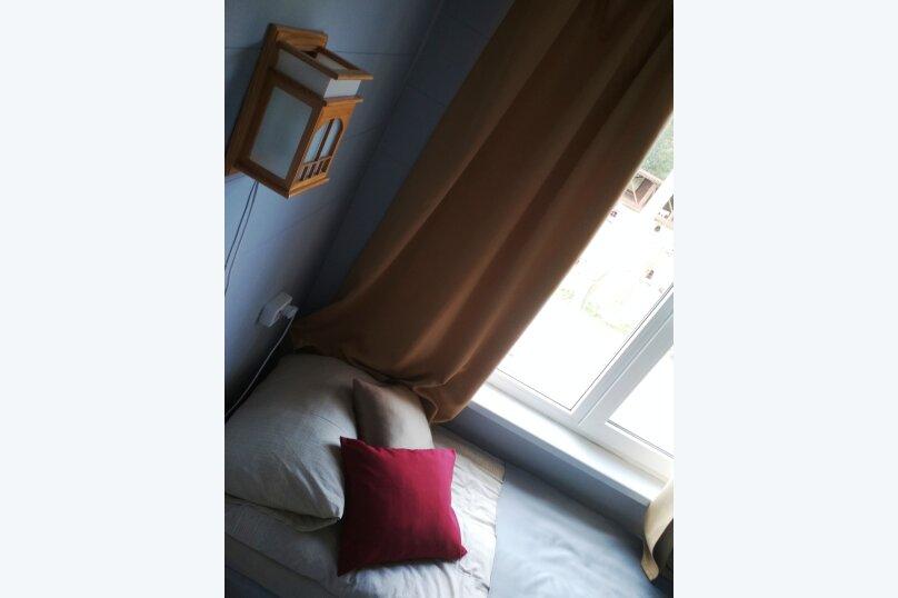 Комната №3 , Матросы, Пряжинское шоссе, 106, Петрозаводск - Фотография 4