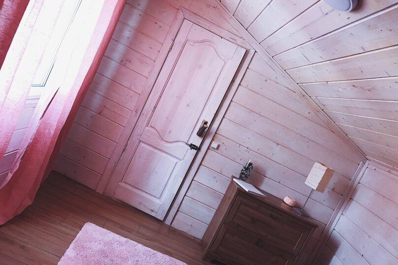 Комнаты №3 и №4 , Матросы, Пряжинское шоссе, 106, Петрозаводск - Фотография 1
