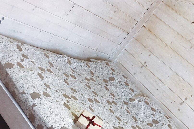 Комнаты №3 и №4 , Матросы, Пряжинское шоссе, 106, Петрозаводск - Фотография 4