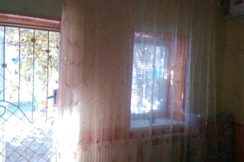 Комнатка 'Уют', Красная улица, 7, Евпатория - Фотография 4