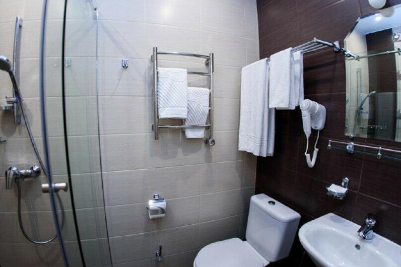 """Отель """"Невский Берег 122"""", Невский проспект, 122 на 64 номера - Фотография 34"""