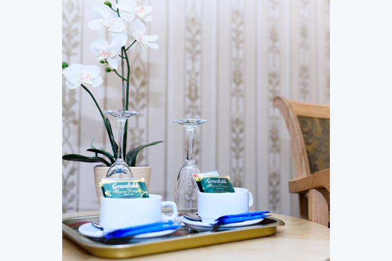 """Отель """"Невский Берег 122"""", Невский проспект, 122 на 64 номера - Фотография 22"""