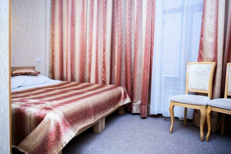 Отдельная комната, Невский проспект, 122, Санкт-Петербург - Фотография 4