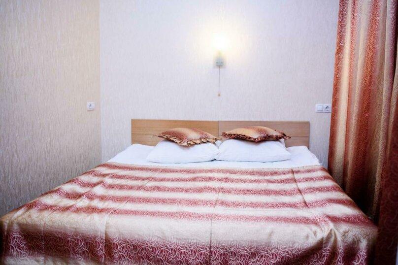 Отдельная комната, Невский проспект, 122, Санкт-Петербург - Фотография 5
