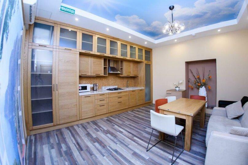 Отдельная комната, Невский проспект, 122, Санкт-Петербург - Фотография 1