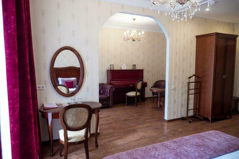 """Отель """"Невский Берег 122"""", Невский проспект, 122 на 64 номера - Фотография 16"""