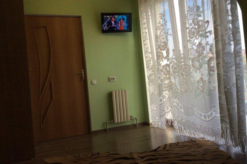 Категория 2, Могилёвская улица, 18, Севастополь - Фотография 18