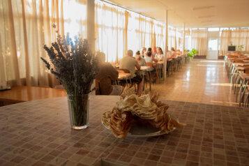 Гостиница на базе отдыха, Качинское шоссе на 288 номеров - Фотография 3