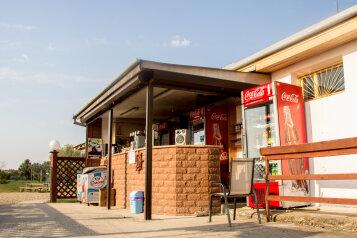 Гостиница на базе отдыха, Качинское шоссе на 288 номеров - Фотография 4