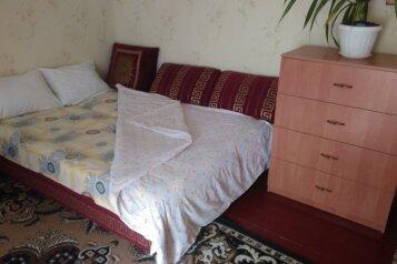 Комната с выходом во двор(Старый город,тихий район), Красная улица, 7 на 2 номера - Фотография 1