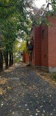 Коттедж, 163 кв.м. на 6 человек, 3 спальни, Товарная улица, Казань - Фотография 1