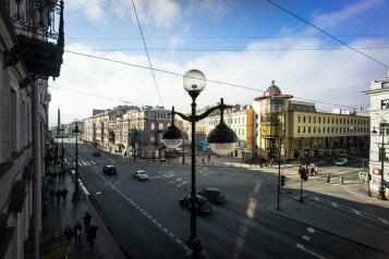 Отель, Невский проспект, 93 на 41 номер - Фотография 1