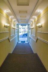 Отель, Невский проспект, 93 на 41 номер - Фотография 2