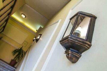 Отель, Невский проспект, 93 на 41 номер - Фотография 3