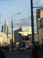 Хостел, Новослободская улица на 4 номера - Фотография 2