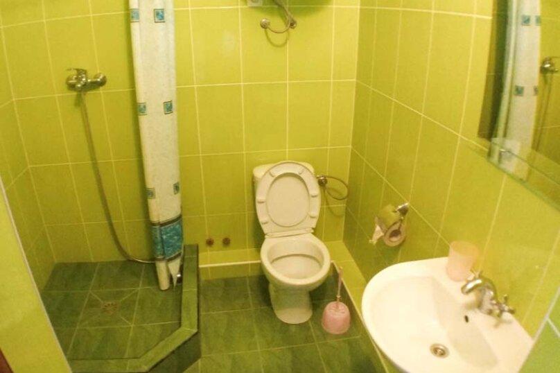Отдельная комната, пер.Юсуповский, 5а, Мисхор - Фотография 2