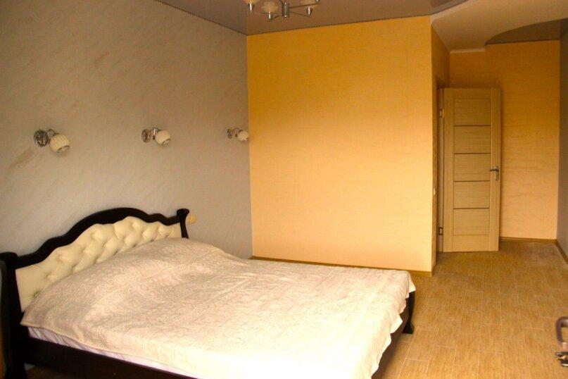 """Гостевой дом """"Golden Plaza"""", Таврическая улица, 63 на 15 комнат - Фотография 8"""