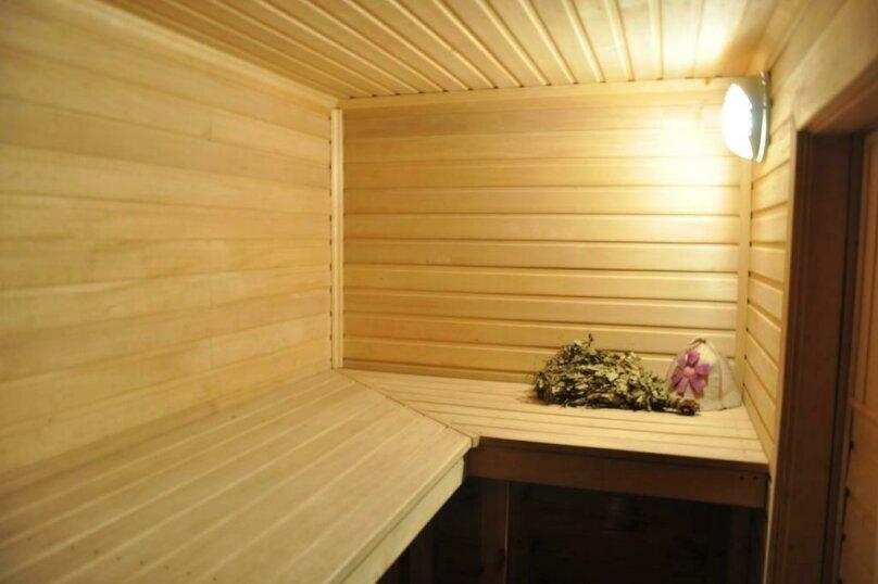 Гостевой дом, 77 кв.м. на 6 человек, 3 спальни, улица Пинаиха, 4, Суздаль - Фотография 20