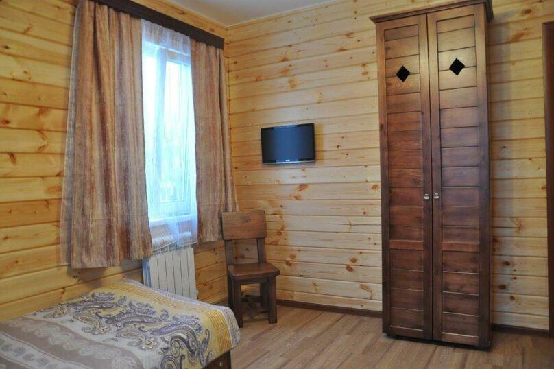 Гостевой дом, 77 кв.м. на 6 человек, 3 спальни, улица Пинаиха, 4, Суздаль - Фотография 23