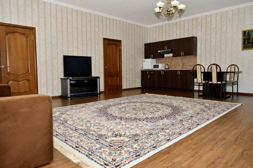 Отдельная комната, Кисловодская улица, 12, Ессентуки - Фотография 1