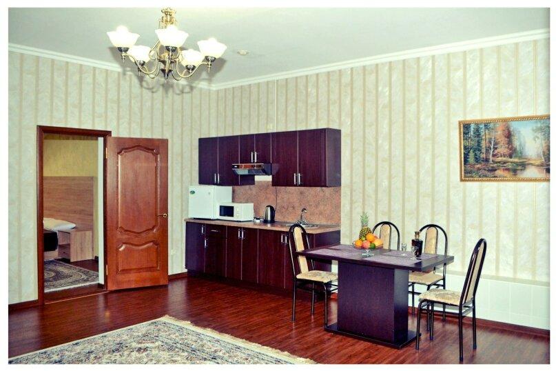 """Отель """"Атлантида"""", Кисловодская улица, 12 на 14 номеров - Фотография 25"""