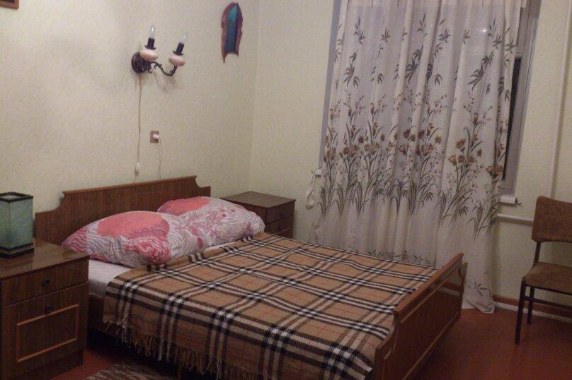 Отдельные комнаты в частном доме, 3-й Профсоюзный проезд, 20 на 8 комнат - Фотография 425