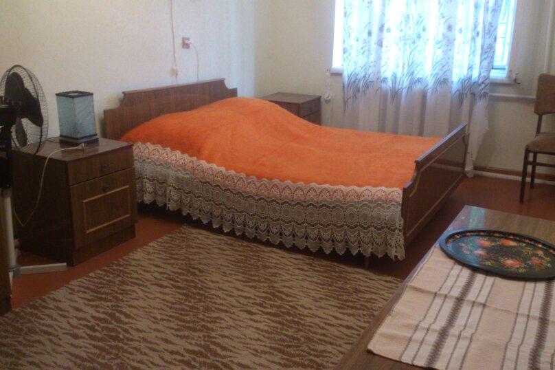 Отдельные комнаты в частном доме, 3-й Профсоюзный проезд, 20 на 8 комнат - Фотография 427