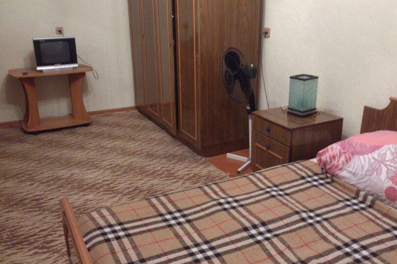 Отдельные комнаты в частном доме, 3-й Профсоюзный проезд, 20 на 8 комнат - Фотография 428