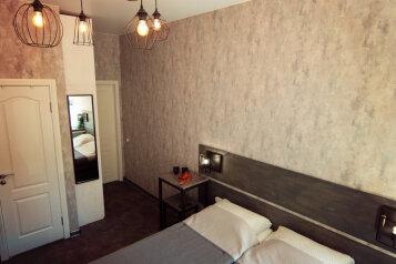 Лофт-апартаменты, Исполкомская улица на 4 номера - Фотография 2