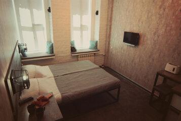 Лофт-апартаменты, Исполкомская улица на 4 номера - Фотография 3