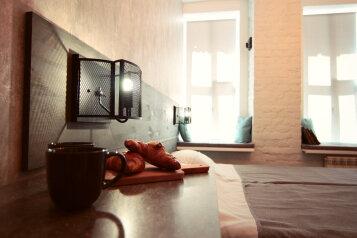 Лофт-апартаменты, Исполкомская улица на 4 номера - Фотография 1