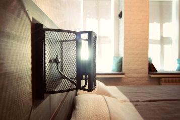 Лофт-апартаменты, Исполкомская улица на 4 номера - Фотография 4