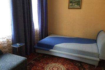 Дом, 100 кв.м. на 7 человек, 3 спальни, Таврическая улица, 36, Алушта - Фотография 1