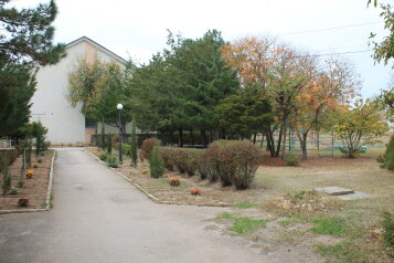Санаторий , Московская улица на 230 номеров - Фотография 4