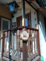 Гостевой домик , п. Первомайское на 2 номера - Фотография 2