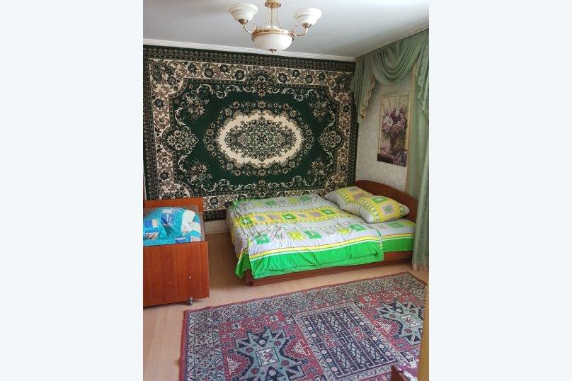 """Частный  дом """"Холидей холл"""", ул.Кипарисная, 15 на 1 номер - Фотография 27"""