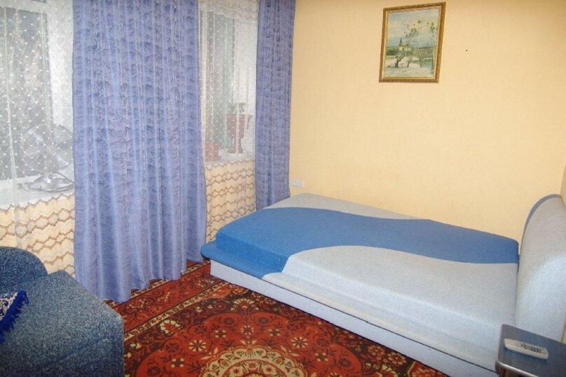 Отдельная комната, ул.Кипарисная, 15, Алушта - Фотография 8
