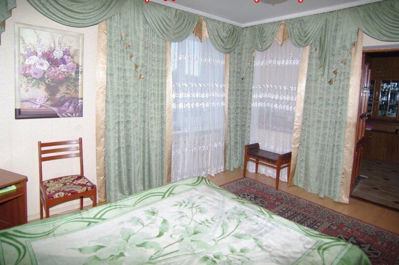 Отдельная комната, ул.Кипарисная, 15, Алушта - Фотография 9