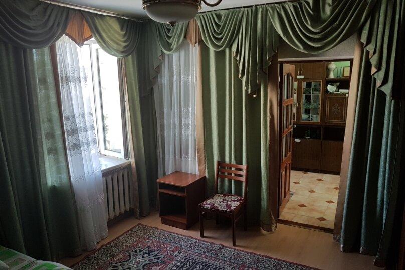 Отдельная комната, ул.Кипарисная, 15, Алушта - Фотография 13
