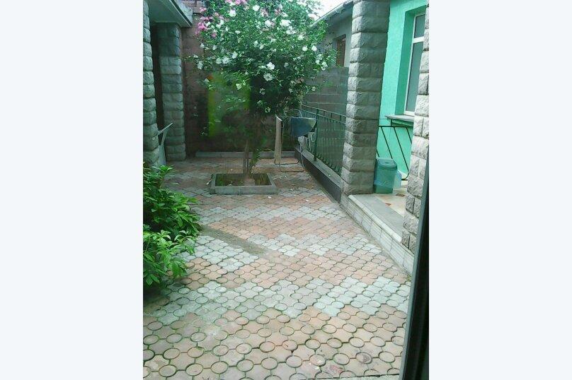"""Частный  дом """"Холидей холл"""", ул.Кипарисная, 15 на 1 номер - Фотография 36"""
