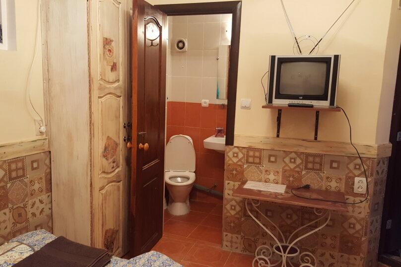 """Гостевой дом """"Магнолия"""", улица Инал-Ипа, 55 на 9 комнат - Фотография 9"""