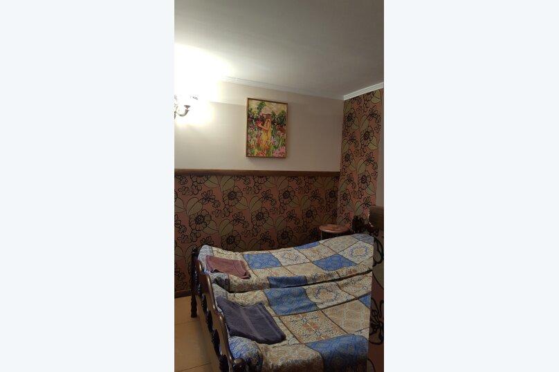 """Гостевой дом """"Магнолия"""", улица Инал-Ипа, 55 на 9 комнат - Фотография 10"""